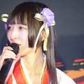 Photos: ヒメ∞スタ(vol74)0146