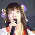 Photos: ヒメ∞スタ(vol74)0147