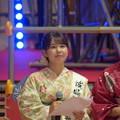 Photos: ミスゆかたコンテスト2019大阪予選0008