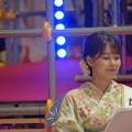 Photos: ミスゆかたコンテスト2019大阪予選0013