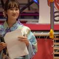 Photos: ミスゆかたコンテスト2019大阪予選0014