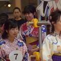 Photos: ミスゆかたコンテスト2019大阪予選0017
