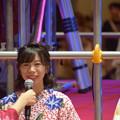 Photos: ミスゆかたコンテスト2019大阪予選0044