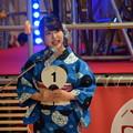 Photos: ミスゆかたコンテスト2019大阪予選0051
