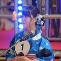 Photos: ミスゆかたコンテスト2019大阪予選0055