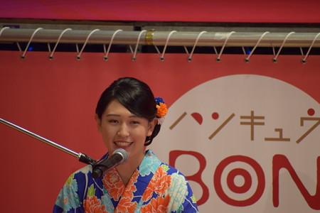 ミスゆかたコンテスト2019大阪予選0057