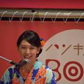 Photos: ミスゆかたコンテスト2019大阪予選0057