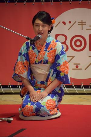 ミスゆかたコンテスト2019大阪予選0058