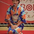 Photos: ミスゆかたコンテスト2019大阪予選0058
