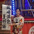 Photos: ミスゆかたコンテスト2019大阪予選0080