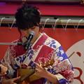 Photos: ミスゆかたコンテスト2019大阪予選0086