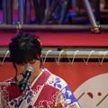 Photos: ミスゆかたコンテスト2019大阪予選0087