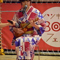 Photos: ミスゆかたコンテスト2019大阪予選0089