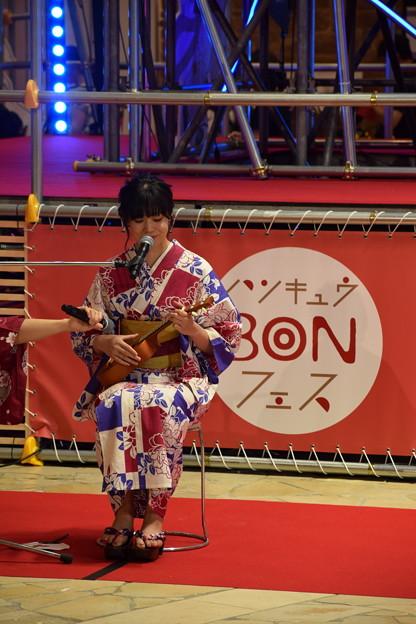 Photos: ミスゆかたコンテスト2019大阪予選0090
