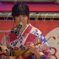 Photos: ミスゆかたコンテスト2019大阪予選0092