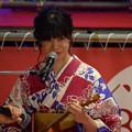 Photos: ミスゆかたコンテスト2019大阪予選0093