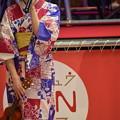 Photos: ミスゆかたコンテスト2019大阪予選0094