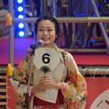 Photos: ミスゆかたコンテスト2019大阪予選0108