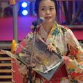 Photos: ミスゆかたコンテスト2019大阪予選0114
