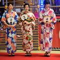 ミスゆかたコンテスト2019大阪予選0162