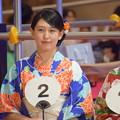 ミスゆかたコンテスト2019大阪予選0165