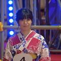 ミスゆかたコンテスト2019大阪予選0167