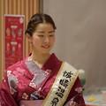 ミスゆかたコンテスト2019大阪予選0172