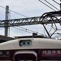 Photos: 阪急桂駅の写真0002