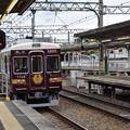 Photos: 阪急桂駅の写真0005