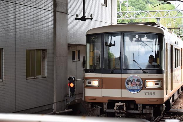 北神急行夏の販売会(2019)0029