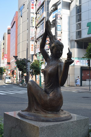 神戸市内の写真0009