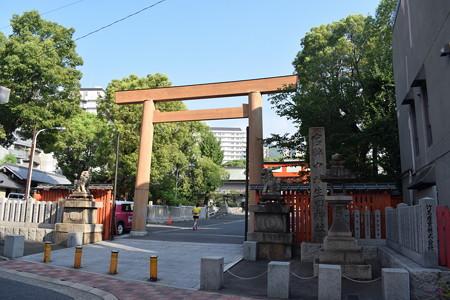 神戸市内の写真0014