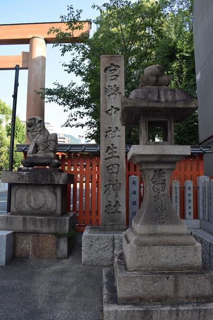神戸市内の写真0015