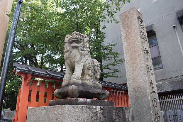 神戸市内の写真0017