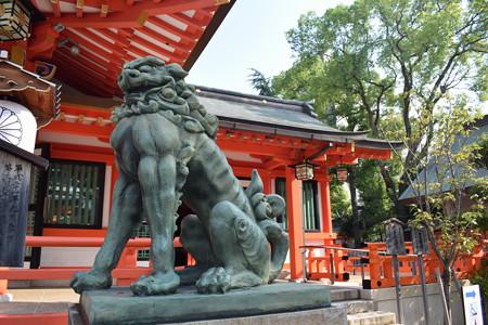 神戸市内の写真0023