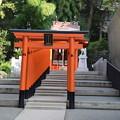 Photos: 神戸市内の写真0029