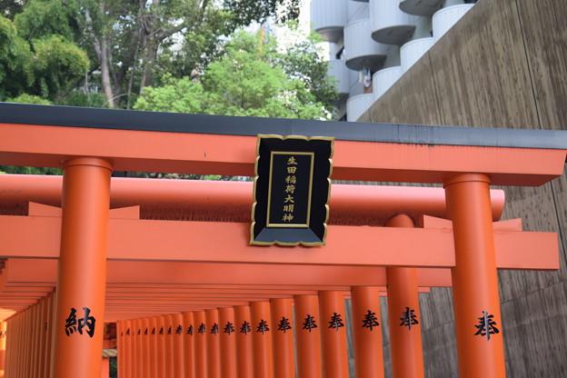 神戸市内の写真0031