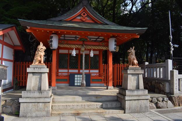 神戸市内の写真0033