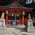 Photos: 神戸市内の写真0033