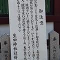 Photos: 神戸市内の写真0035