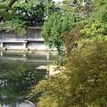Photos: 神戸市内の写真0044