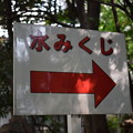 Photos: 神戸市内の写真0047