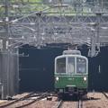 Photos: 谷上駅の写真0316