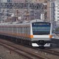 Photos: E233系T33編成  (2)