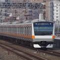 Photos: E233系T33編成  (4)