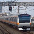 写真: E233系H47編成 (10)