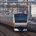 写真: E233系H47編成 (11)