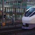 E657系K7編成 (3)