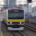 E231系B7編成 (4)