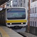 209系C511編成 (1)